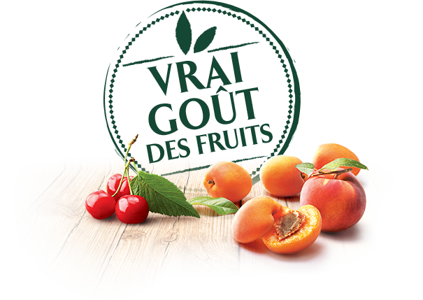 des-fruits-de-qualite